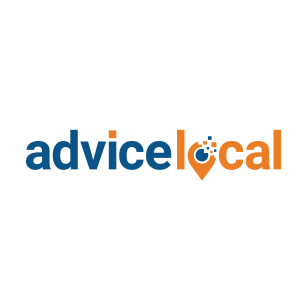 Advice Local