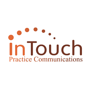 InTouch Practice Communications